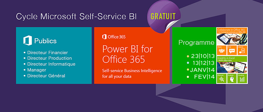 Microsoft_Slide_72dpi